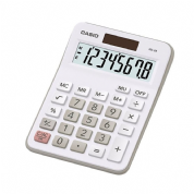 Casio MX-8B Desk Calculator